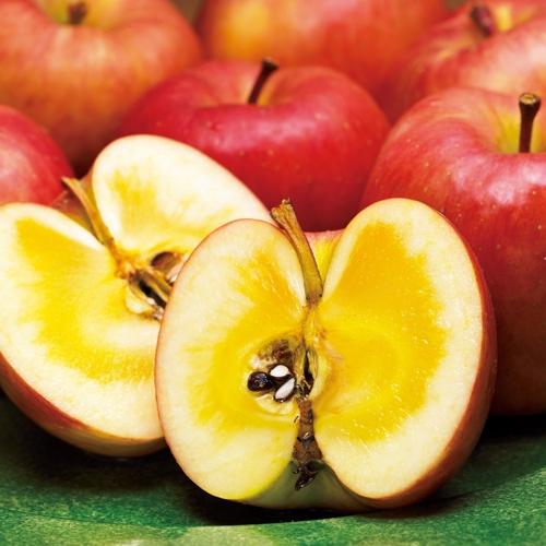 こみつりんごの通販:少しでも安く買う方法を伝授します!
