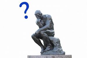 いじめによる鬱(うつ):いじめが無くなれば改善するの?
