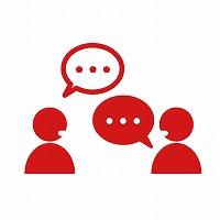 話下手を改善する方法