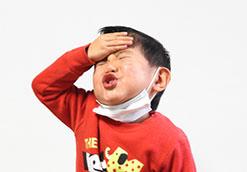 学級閉鎖の基準:インフルエンザ感染者が何人で決行するの?
