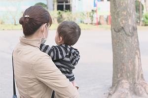 日本の人口減少:少子化が進む原因は?