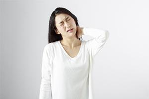 肩こり解消:このサプリなら血行を良くして改善できる!