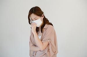 感染症の予防:お勧めサプリで免疫力アップ!