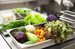 がん予防なら、食卓にこの野菜を並べるのが一番効果的!