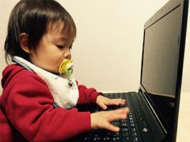 インターネット依存症は病気?有効とされる治療は?