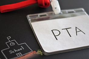 小学校のPTA役員のメリット:満足してる人が多いってホント?