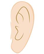 耳鳴りがキーン!片耳が鳴る原因と有効な治療法は?