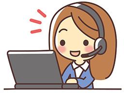 【商品編】クレーム電話の対応事例:悪い対応を知れば怖くない!