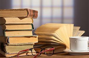 面白い雑学をめとめてみた!日本や世界の豆知識集です