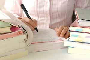 論文に引用を使う時のルールは、6つのポイントを抑えておけばOK