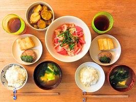【ホワイトニング】着色しやすい食べ物はいつまで控えるの?