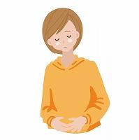 不妊治療を諦めるタイミング