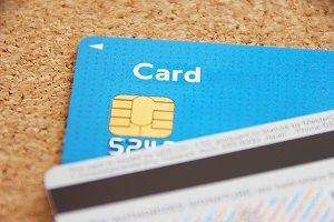 新婚旅行 クレジットカード